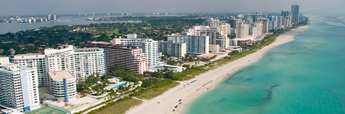 Bal Harbour Miami Beach   GettyImages-114428063
